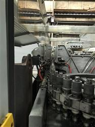 Image SIDEL SBO 10/14 PET Stretch Blow Molding Machine 1499691