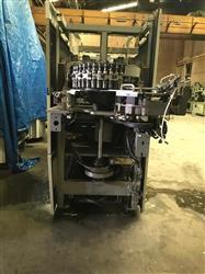 Image SIDEL SBO 10/14 PET Stretch Blow Molding Machine 1499694