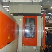 Image SIDEL SBO 6/10 PET Stretch Blow Molding Machine 1438580
