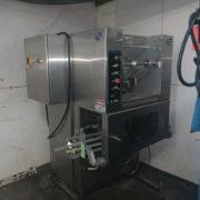 Image SLEEVCO SL-1800 Sleeving Machine 1438588