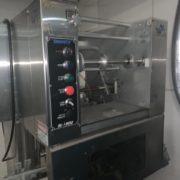 Image SLEEVCO SL-1800 Sleeving Machine 1438589