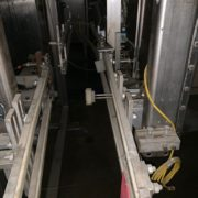 Image SLEEVCO SL-3000 Sleeving Machine 1438591