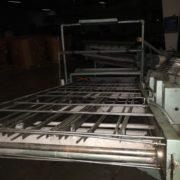 Image UNILOY Cooling Bed 1438646