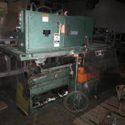 Image UNILOY 10041 Trimming Machine 1438660