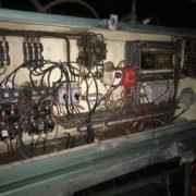 Image UNILOY 10041 Trimming Machine 1438661