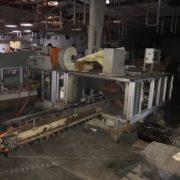 Image UNILOY 10041DL Trimming Machine 1438665