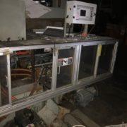 Image UNILOY 10041DL Trimming Machine 1438666