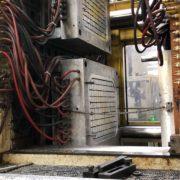 Image UNILOY SPRINGFIELD SF-350 Low Pressure Structural Foam Machine 1438715