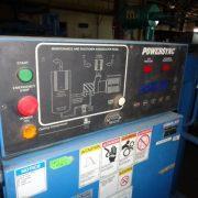 Image 60 HP QUINCY QSI 245ANA32EC Air Compressor 1438774