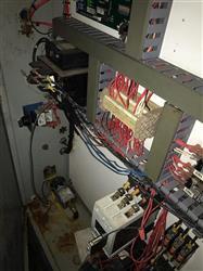 Image 60 HP QUINCY QSI 245ANA32EC Air Compressor 1559621