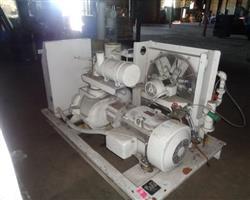 Image 40 HP GARDNER DENVER ECHOHG Air Compressor 1438776