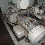 Image 40 HP GARDNER DENVER ECHOHG Air Compressor 1438778