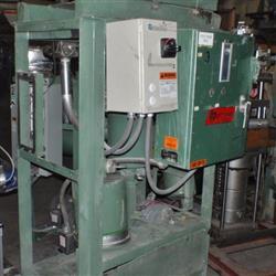 Image LR SYSTEMS VL 300 Vacuum Pump 1438788