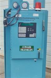 Image CONAIR FRANKLIN CD400 Material Dryer 1438871