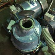 Image AEC WHITLOCK TF-151G Vacuum Receivers 1438897