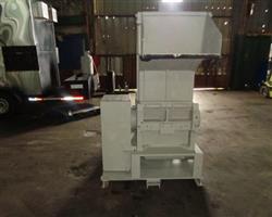 Image 50 HP CUMBERLAND 24B GRAN 3KN Granulator 1438911