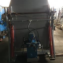 Image Hydraulic Dumper 1438920