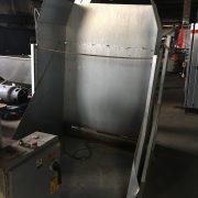 Image Hydraulic Dumper 1438921