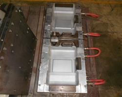 Image Blow Molds 1438999