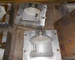 Image 4 Gallon Blow Molds 1439016