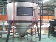 Image AEC WD-1250 RT Material Dryer and Hopper 1439044