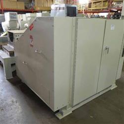 Image 50 HP NELMOR G2045M Granulator 1439080