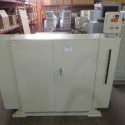 Image 50 HP NELMOR G2045M Granulator 1439081