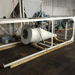 Image Cyclone Separator with Stand 1439083
