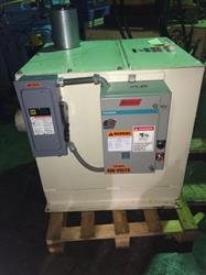 Image 5 HP LR SYSTEMS B-18 Blower 1439085