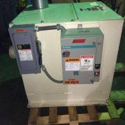 Image 5 HP LR SYSTEMS B-18 Blower 1439087