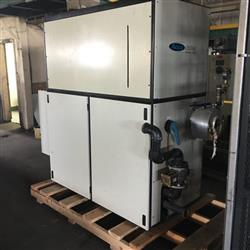 Image 30 Ton THERMAL CARE LQ2W3004 Chiller 1439094