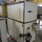 Image 30 Ton THERMAL CARE LQ2W3004 Chiller 1439095