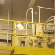 Image LR SYSTEMS VL-300 Vacuum Pump 1439108