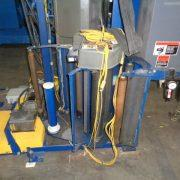 Image LANTECH Q-1000 Automatic Stretch Wrapping Machine 1439290