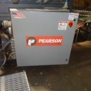 Image PEARSON BF30-BIFQ Bliss Case Former 1439321