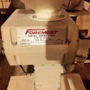 Image FOREMOST VDBL-1000 Vibratory Blender 1439324