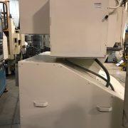Image 50 HP NELMOR G2030 Granulator 1439334