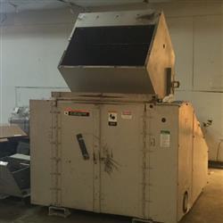 Image 60 HP CUMBERLAND 2036 Granulator 1439335