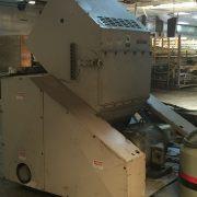 Image 60 HP CUMBERLAND 2036 Granulator 1439337
