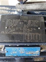 Image 6in SPIRALFLOW Screw Conveyors 1439402