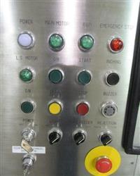 Image 45 Station KIKUSUI C/P C45 DC Tablet Press 1439484
