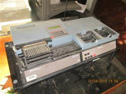 Image TITERTEK Washer and Microplate Stacker Combo 1439570