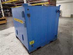 Image LEWCO HPSC-4 Heat-Pro Hot Box 1439595