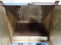 Image LEWCO HPSC-4 Heat-Pro Hot Box 1439597