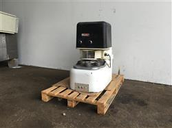 Image CRYPTO PEERLESS Rotary Pie Machine 1439613