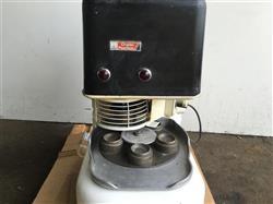 Image CRYPTO PEERLESS Rotary Pie Machine 1439614
