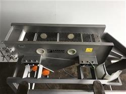 Image LARKAP V955-0 Vibratory Conveyor 1439711