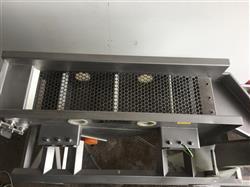 Image LARKAP V955-0 Vibratory Conveyor 1439712