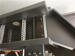 Image LARKAP V955-0 Vibratory Conveyor 1439713