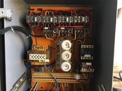 Image H WOLFF 6L Pilot Plant Jacketed Vacuum Mixer 1439717